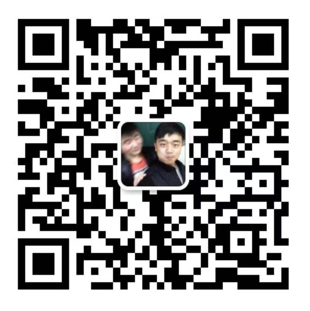 1610430481131375.jpg